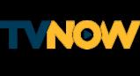 tvnow-01