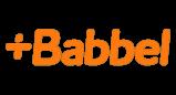 babbel-01