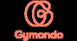 gymondo-01