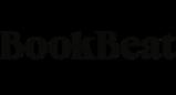 bookbeat-01