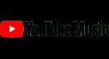 youtube music-01